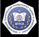 Mtuci