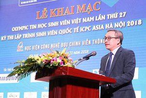 Khai-mac-hoi-tai-nang-tre-2018-300x201