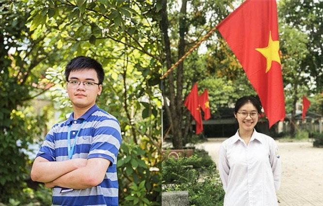 tien_phong_olympic_tieng_anh_evjc