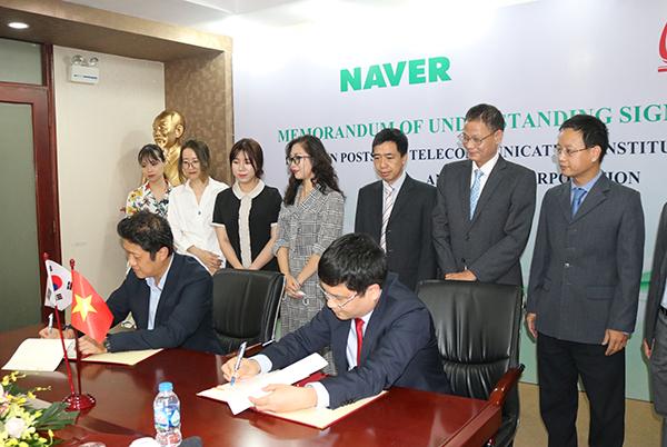 5KK-Naver1
