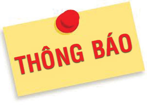 thong-bao-new