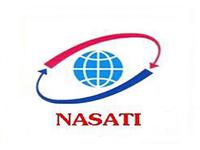 Logo-NASATI