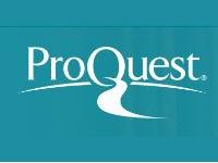 ProQuet.logo