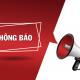 mau-thong-bao_2204184241