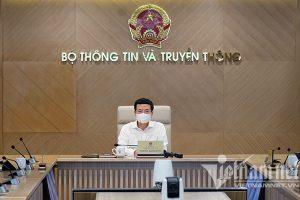 goi-ho-tro-vien-thong-8