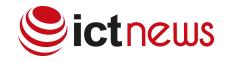 ict-new