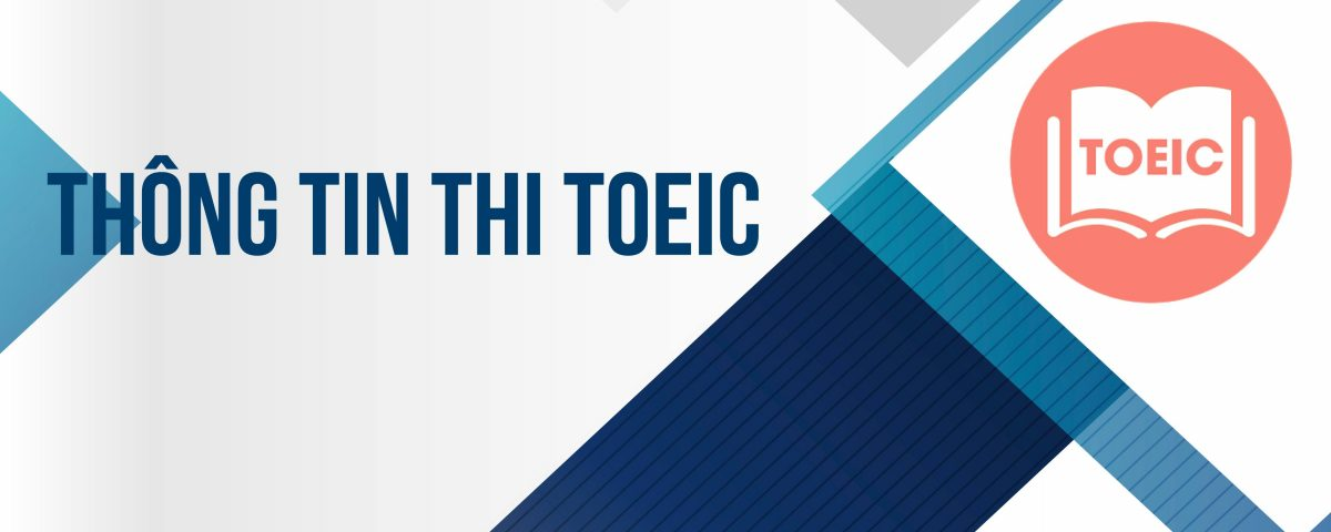 anh TOEIC