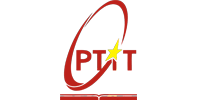 ptit-logo