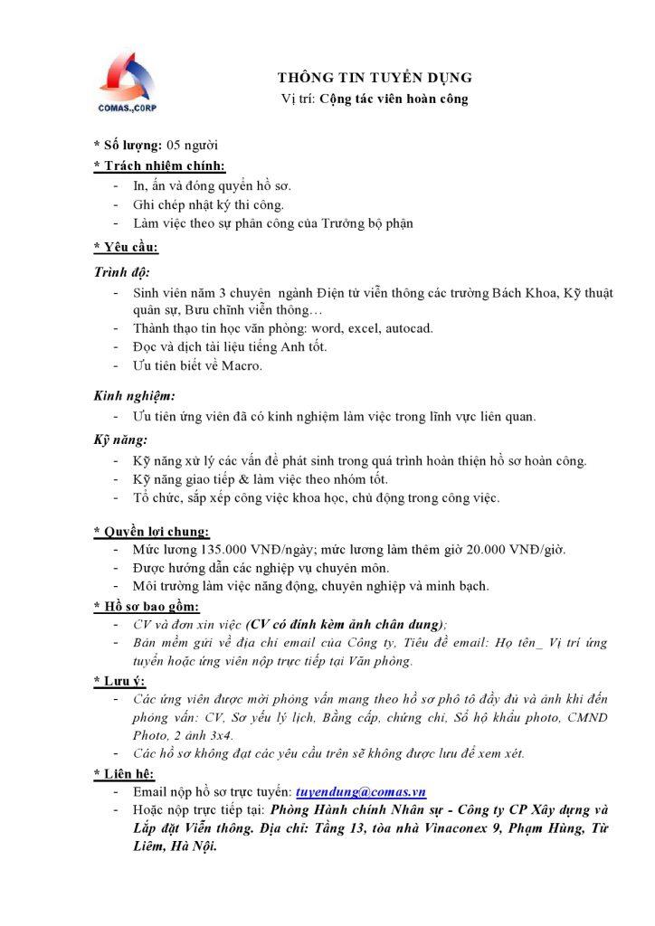 05.BM.NSTD.05.CTVHoancong-page0001