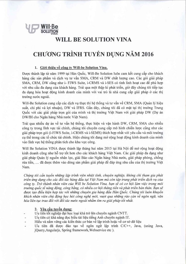 CV gui HVBCVH-page-1.15.6
