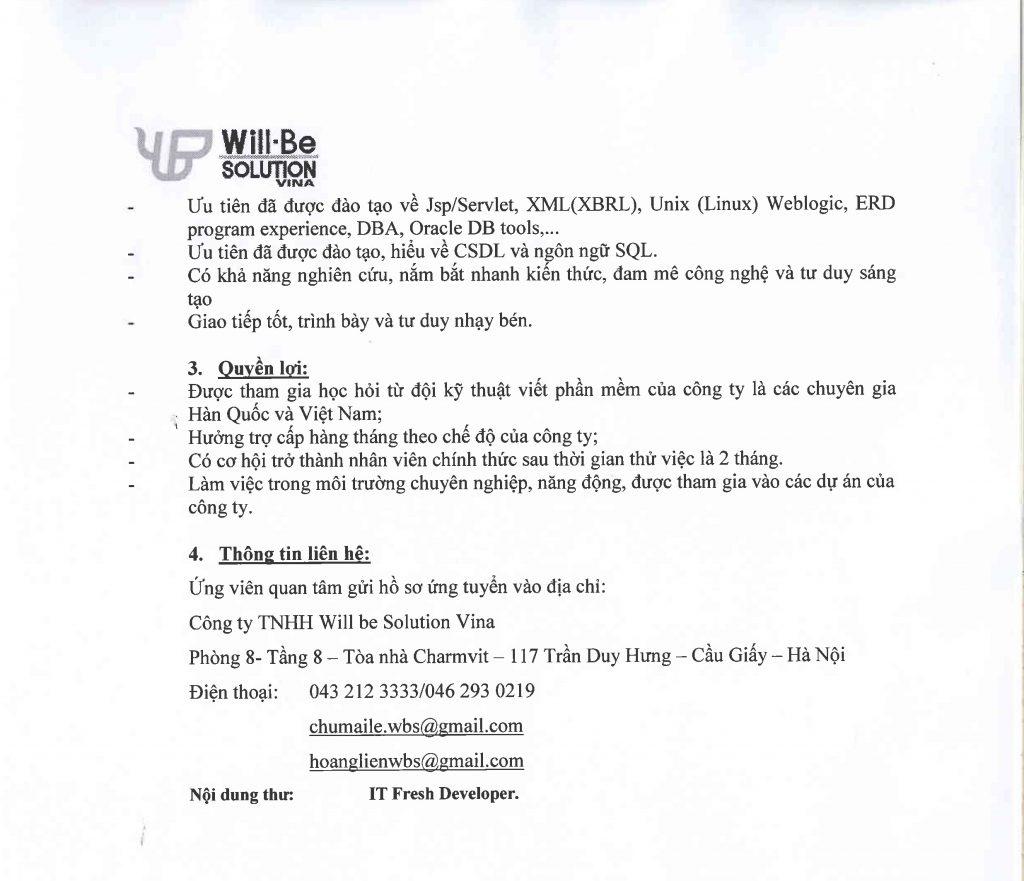 CV gui HVBCVH-page-2.15.6