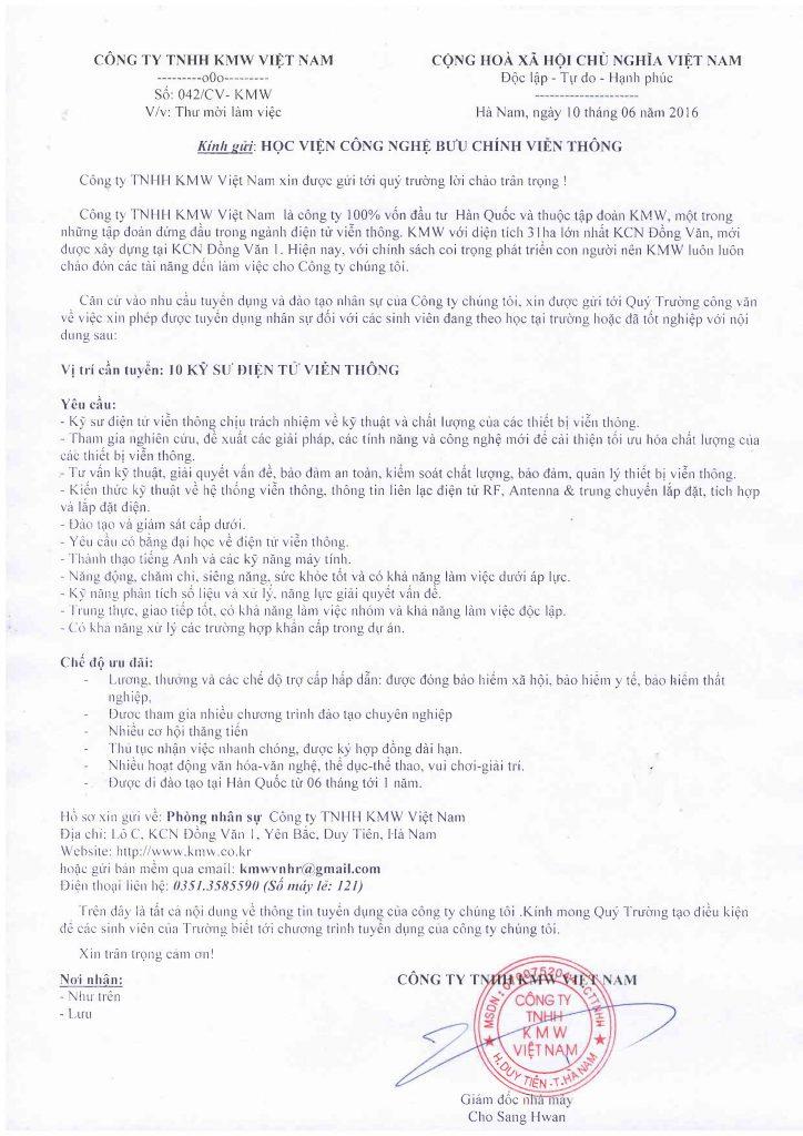 HV CNBCVT - TBTD-page-0