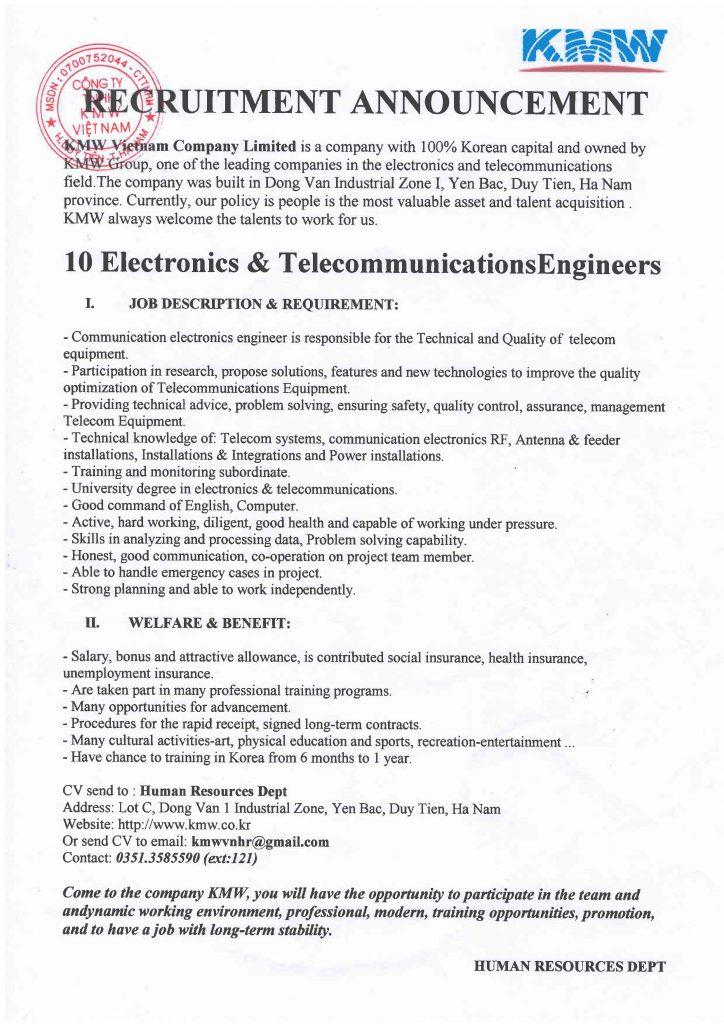 TBTD KSDT VT V7-page-0