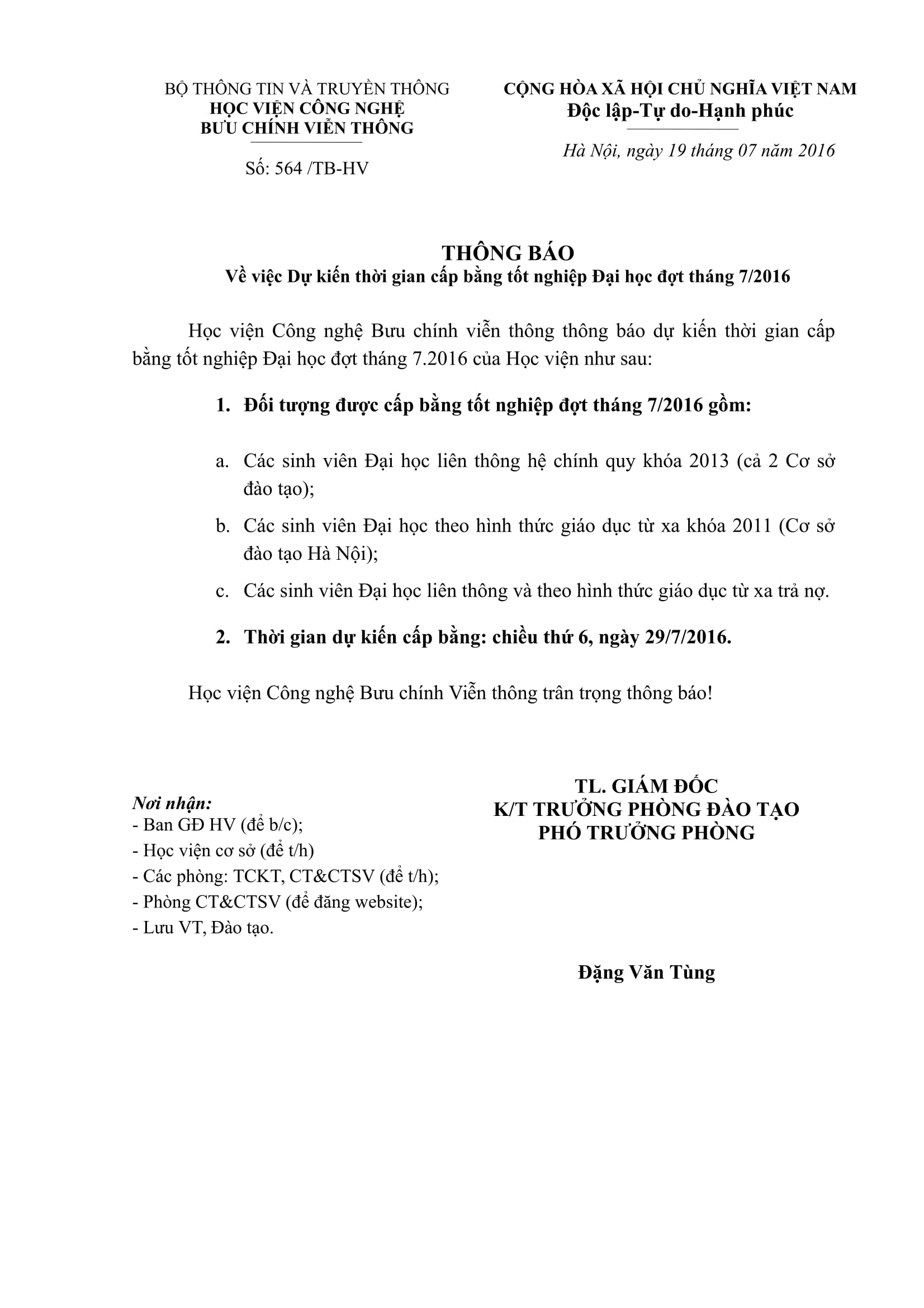 Thong_bao_co_bang-T7. 2016 DH-1