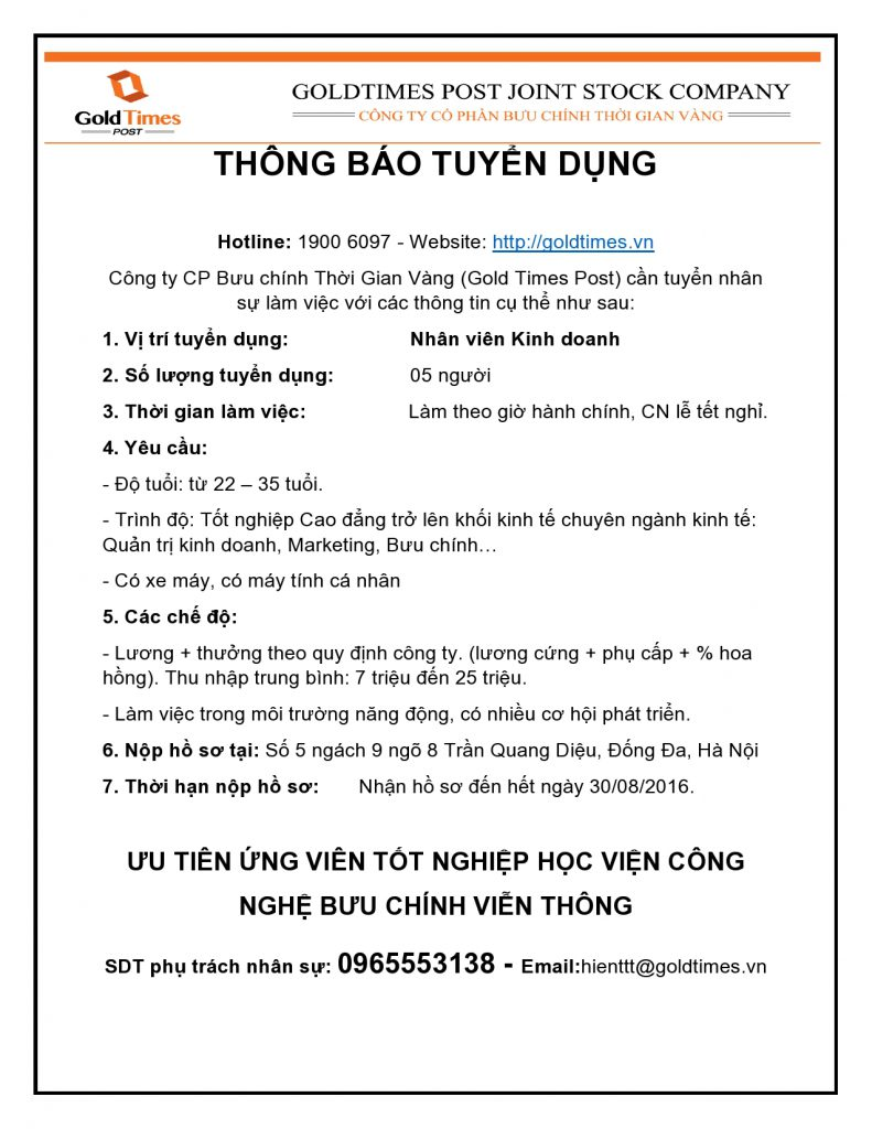 to roi tuyen dung-page0001