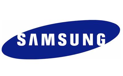 samsung-logo-540x334