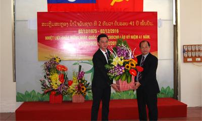banner-qk-lao