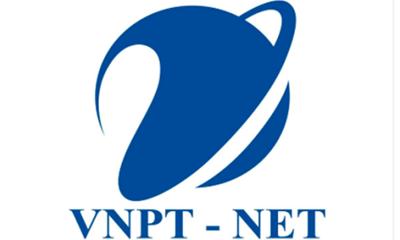 vnpt-net