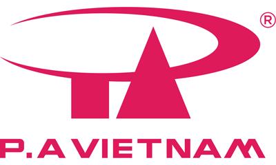 logo-pa-vietnam