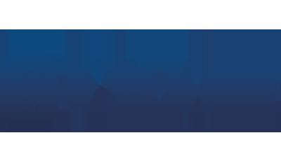 cyhome
