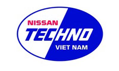 12. NISSAN TECHNO-01