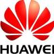 Huawei-Logo-Font