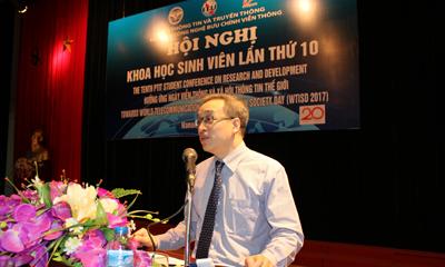 TT Phan Tam