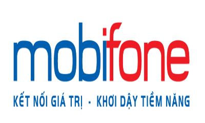 bo-nhan-dien-thuong-hieu-mobifone