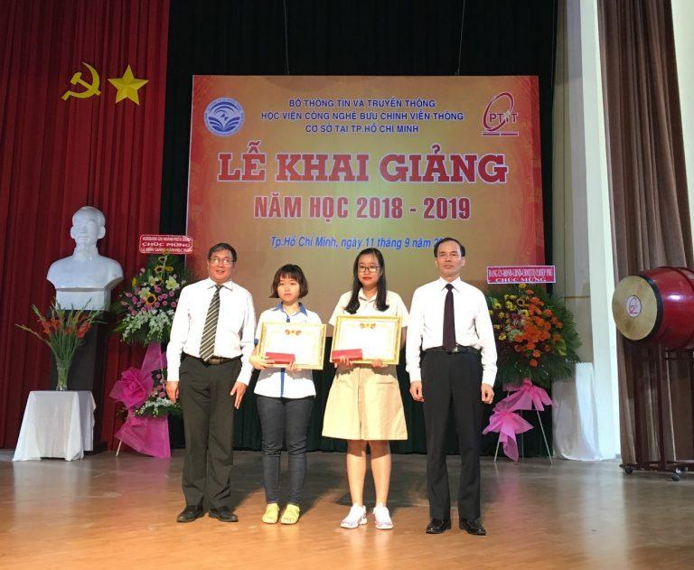Khai-giang-HVCS-1-768x631