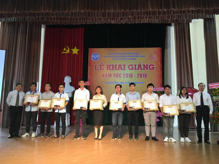 Khai-giang-HVCS-3-768x576