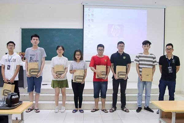 Truong-he-DPT-2018-2