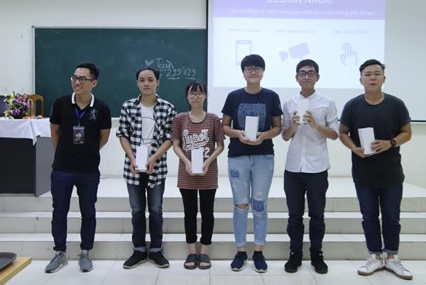 Truong-he-DPT-2018-3