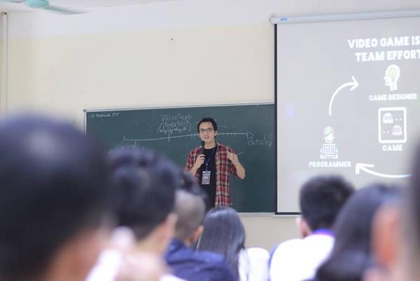 Truong-he-DPT-2018